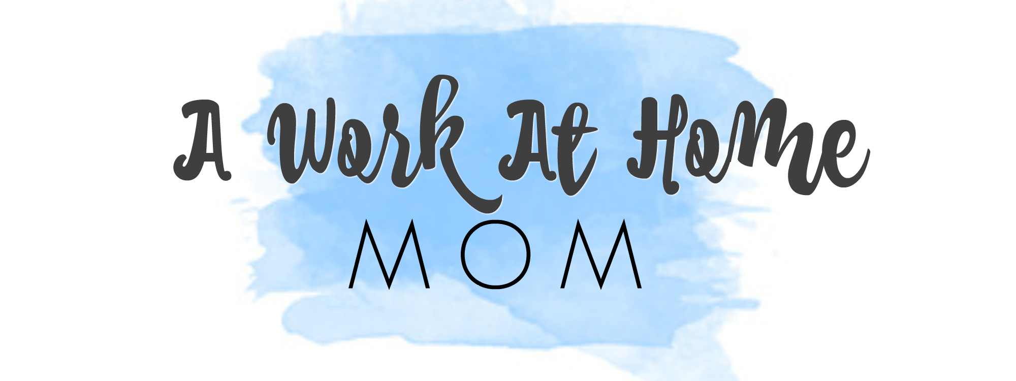 A Work At Home Mom - We Can Show You How To Make Money Online Working From Home